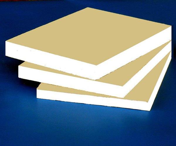 天然木皮贴面技术_马六甲板材是什么木材 马六甲板材怎么样 马六甲板材哪个品牌好 ...