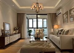 120平米裝修全包預算多少 新房怎樣裝修省錢省力