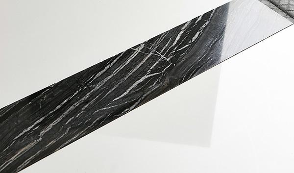 過門石用什么石材好 過門石怎么選