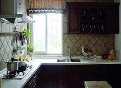 廚房到底要不要做防水 廚房做防水多少錢