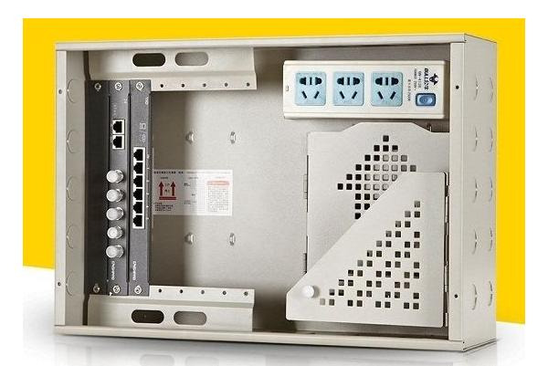 裝修時弱電箱要不要改 裝修時弱電箱怎么處理