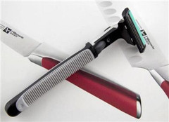 手动刮胡刀品牌排行榜 手动刮胡刀怎么用比较好