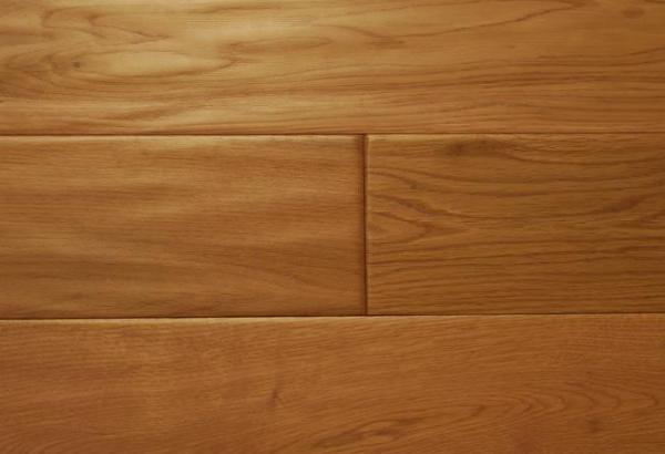 上臣復合地板好在哪幾個方面 絕對品質之選