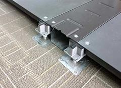 防静电架空地板价格 防静电架空地板的品牌