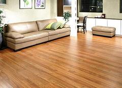 spc地板是什么材质 spc地板适合家装吗 spc地板和pvc地板区别