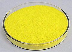 粉末涂料原料的选择 质量从原料开始把关