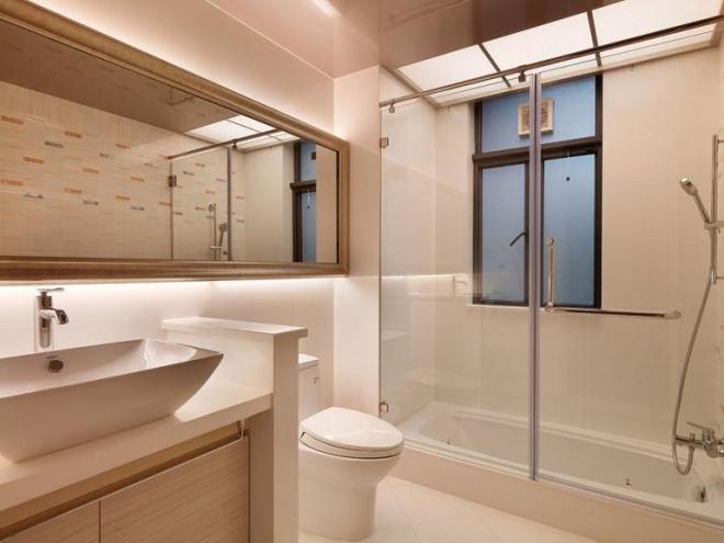 卫生间防水施工细节有哪些 卫生间防水高度是多少