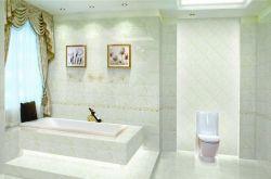 浴室瓷砖用什么好?浴室装修瓷砖种类有哪些?
