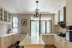 卧室天花板装修用什么材料好?卧室天花板装修材料有哪些?
