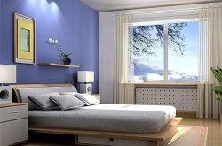 臥室家具怎么擺放?臥室家具擺放方法有哪些?