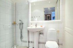 卫生间防水材料有哪些?卫生间用哪种防水材料好?