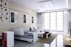 房屋装修设计需要注意什么?房屋装修设计要点有哪些?