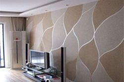 墙面用什么材料最环保?墙面环保装修材料有哪些?