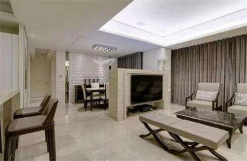 装修客厅有哪些注意事项 客厅如何装修的好看
