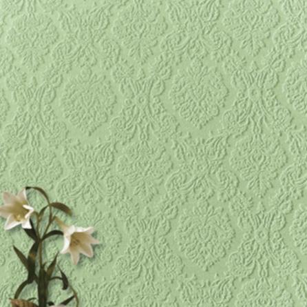 家装壁纸如何选购?家装壁纸挑选方法