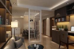 三房两厅适合什么装修风格 时下热门的装修风格有哪些