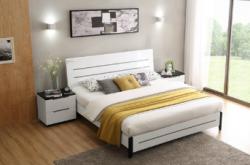 主卧室装修材料如何选择 装修注意事项有哪些