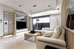 客厅如何装修好?客厅装修注意事项有哪些?