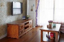 客厅装修壁纸风格有哪些 怎么选择合适的风格