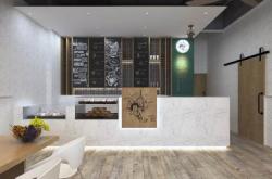 咖啡店的风格怎么选择 时下热门的咖啡店装修风格有哪些