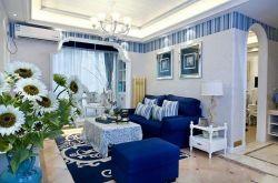 房屋装修风格的种类有哪些?房屋装修风格有哪几种?