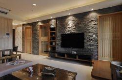 电视背景墙装修要注意什么?电视背景墙装修注意事项有哪些?