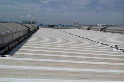 天台防水材料哪种好