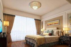 卧室装修应该注意什么?卧室装修注意事项有哪些?