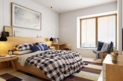 小户型卧室如何装修 有什么样的装修技巧