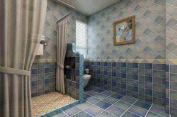 卫生间怎么做干湿分离?卫生间装修干湿分离有什么技巧?