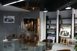 办公室设计装修内容有哪些 装修设计和施工的要点