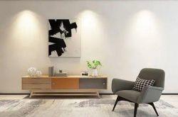 小户型客厅怎么装修?小户型客厅装修注意事项