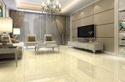 客厅用什么瓷砖好?客厅装修瓷砖怎么选择?
