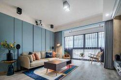 流行的室内装修风格有哪些?室内装修风格怎么选?