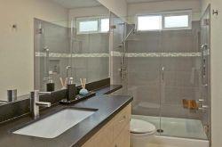 小卫生间怎么装修?小卫生间装修注意事项有哪些?