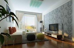 客厅装修技巧有哪些?客厅装修注意事项有哪些?