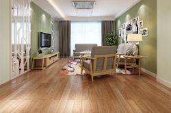 地板装修需要注意什么?地板装修如何装修?