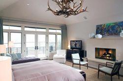 卧室怎么设计装修?卧室装修应该注意什么?