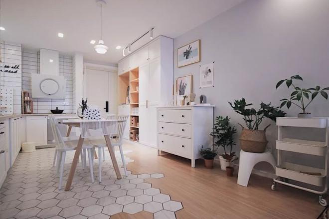 客厅装修要注意哪些问题?装修客厅需要注意的细节有哪些?