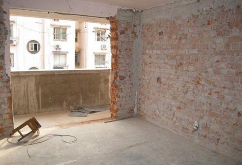 老房装修有技巧 墙面翻新七绝招