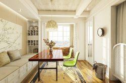 老房装修家具怎么办 家具怎么打包存放