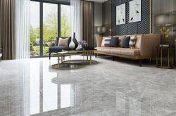 铺装瓷砖的七种方法 深圳装修公司