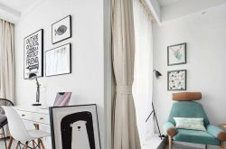 春季居室装修需知的7问题 深圳装饰装修公司