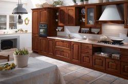 厨房卫生间验收的六个方法 青岛装修设计