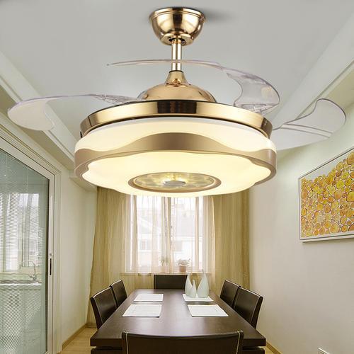 家庭照明准则有哪些 深圳装修公司