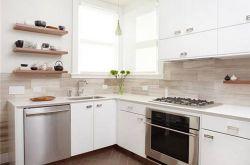 室内装修需考虑五行平衡 厨房布置影响家运兴衰