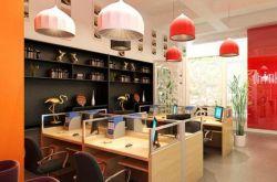 小型办公室装修要点有哪些?小型办公室如何装修?