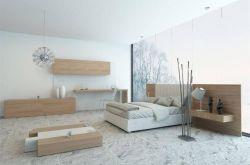 卧室装修风格种类有哪些?卧室装修风格怎么选?