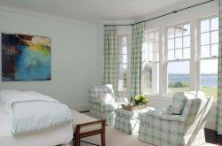 卧室窗帘怎么选择?卧室窗帘选购需要注意什么?