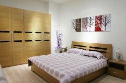 卧室家具应该如何摆放?卧室家具摆放技巧有哪些?